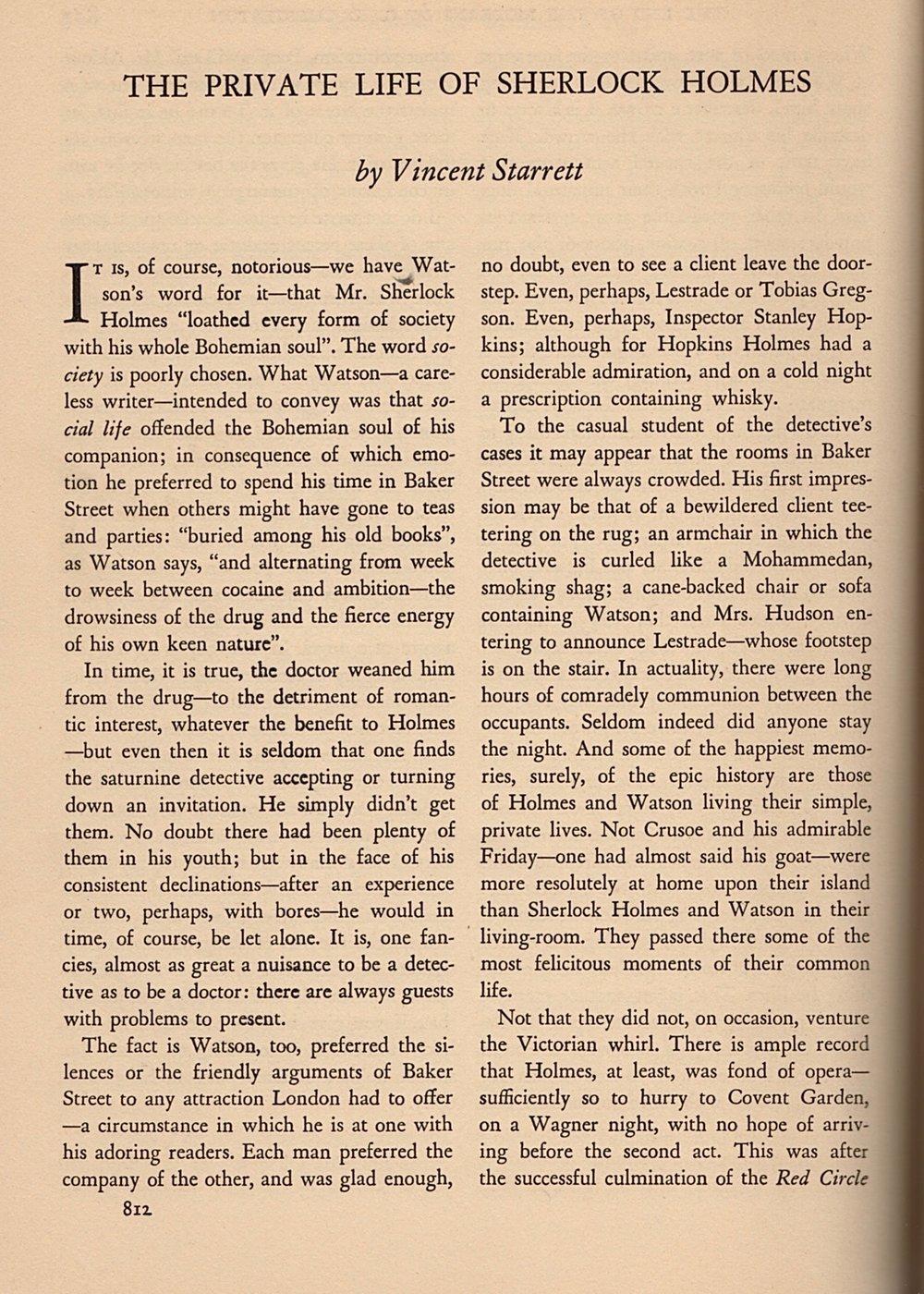 Bookman Christmas32 Intro page.jpg
