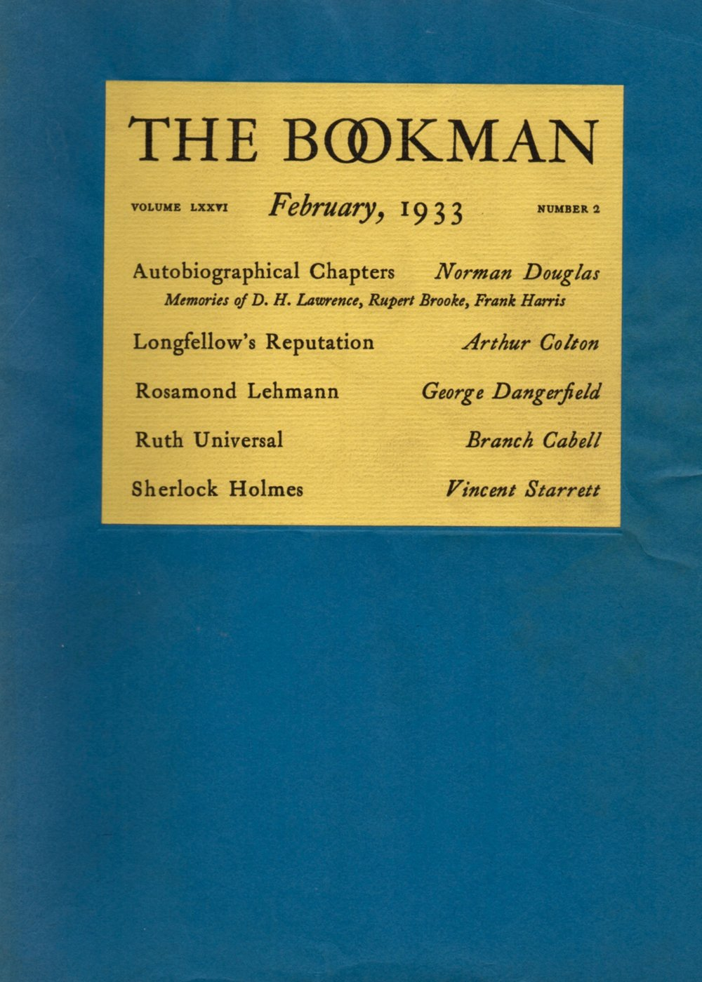 Bookman Feb 1933 cover.jpg