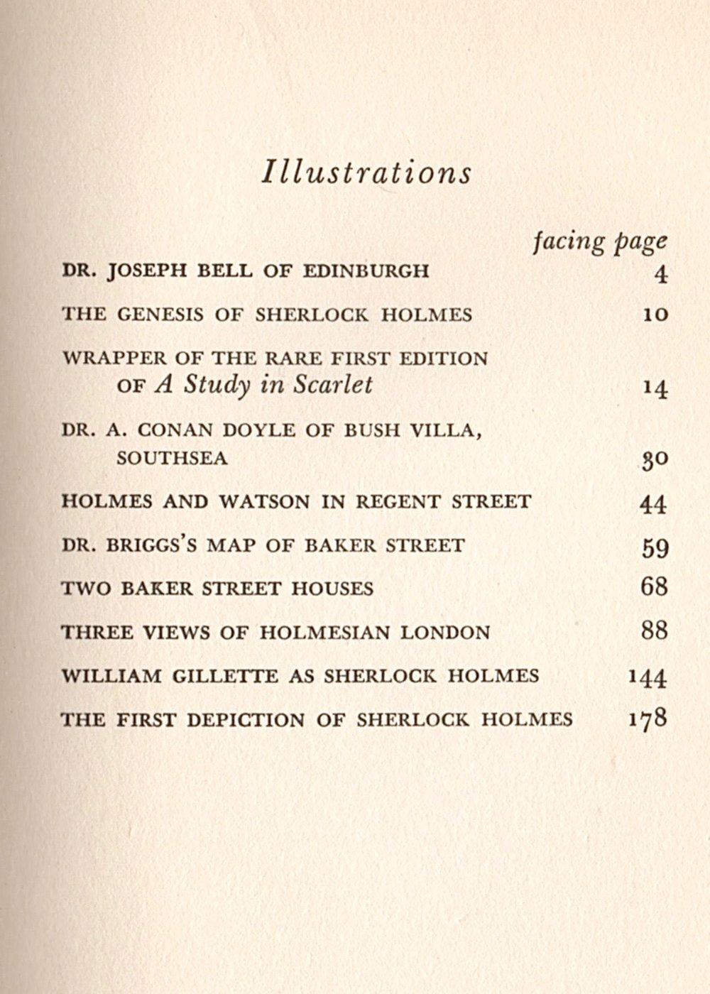 TPLOSH 1934 illus page.jpg
