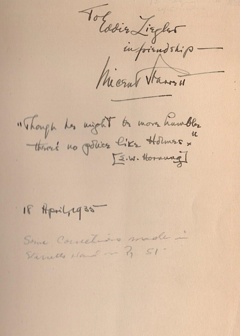 TPLOSH 1933 Liegler inscription.jpg