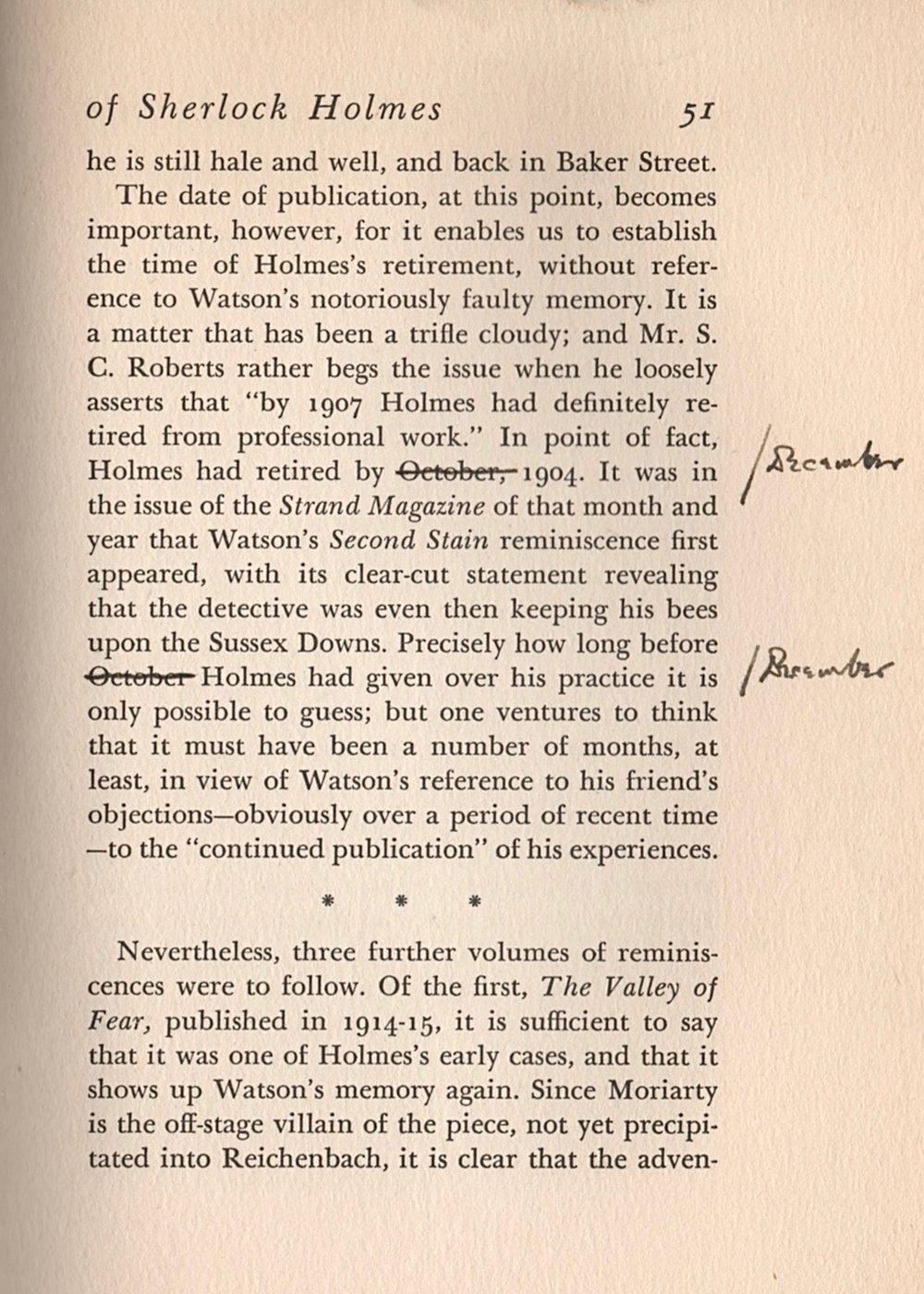 TPLOSH 1933 p. 51 corrections.jpg