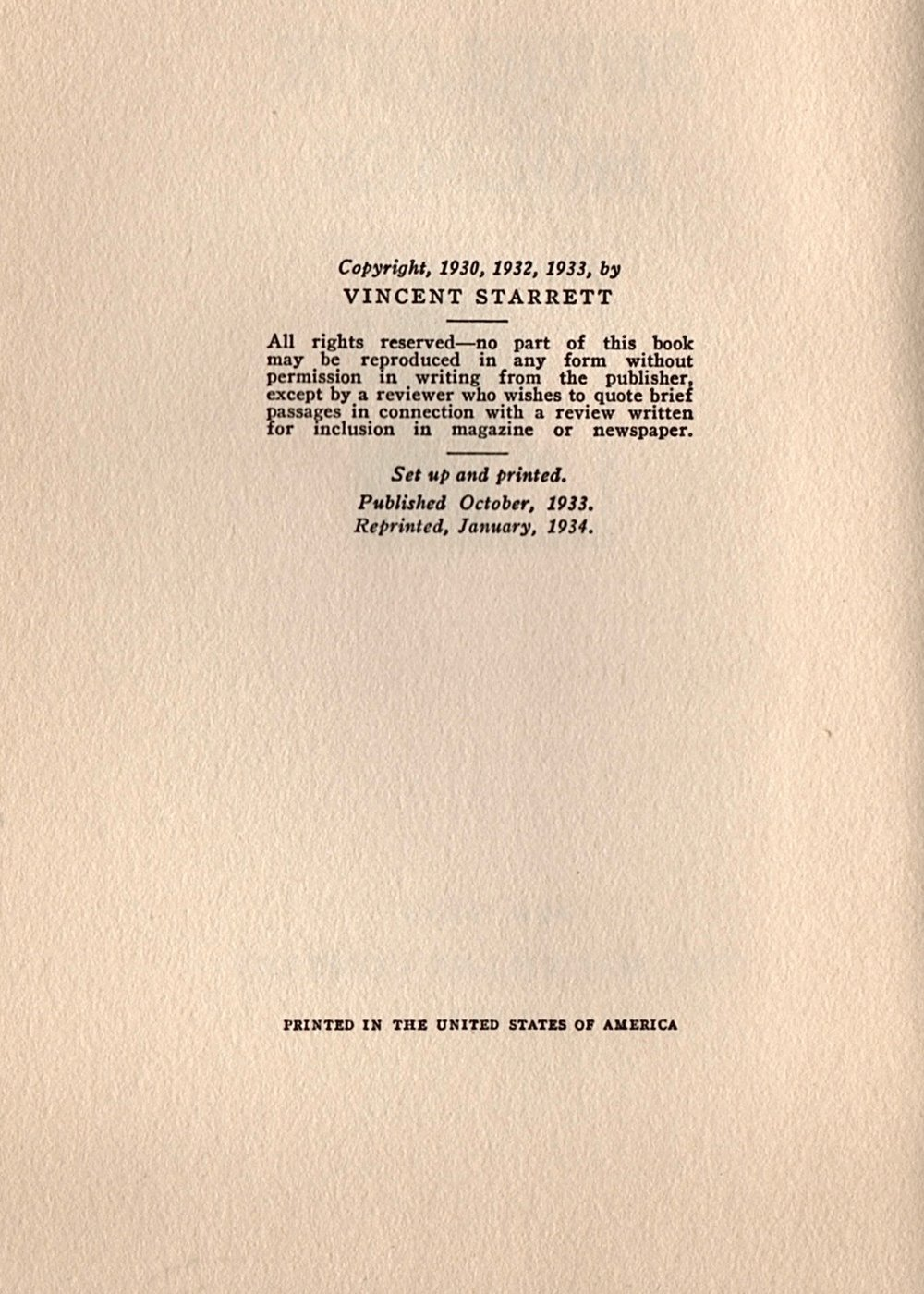 TPLOSH 1934 Second Edition.jpg
