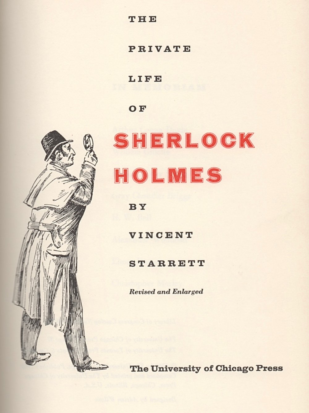 TPLOSH 1960 1st title page.jpg