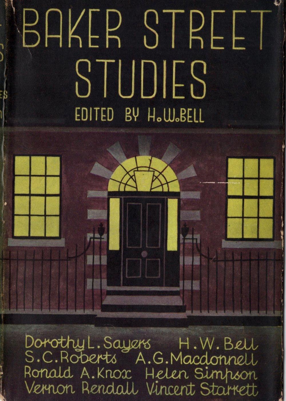 Baker Street Studies DJ.jpg