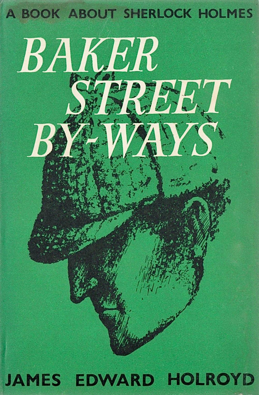 My Dear Holmes Baker Street By-Ways 2.jpeg
