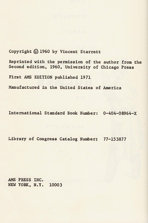 AMS title Page 2.jpeg