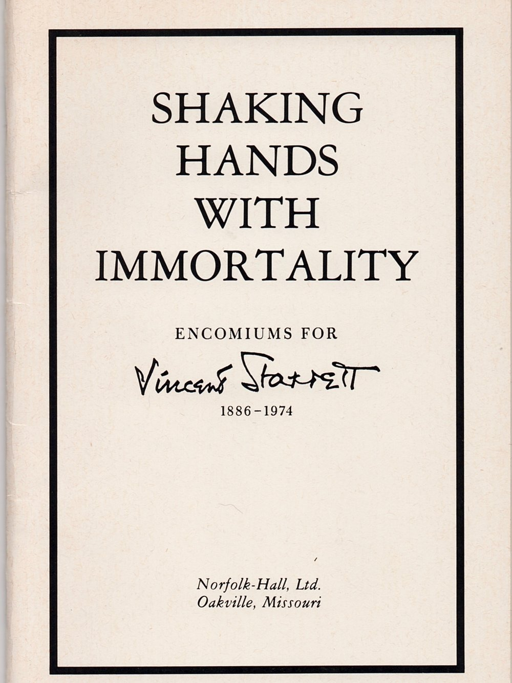 Shaking Hands paper cover.jpeg