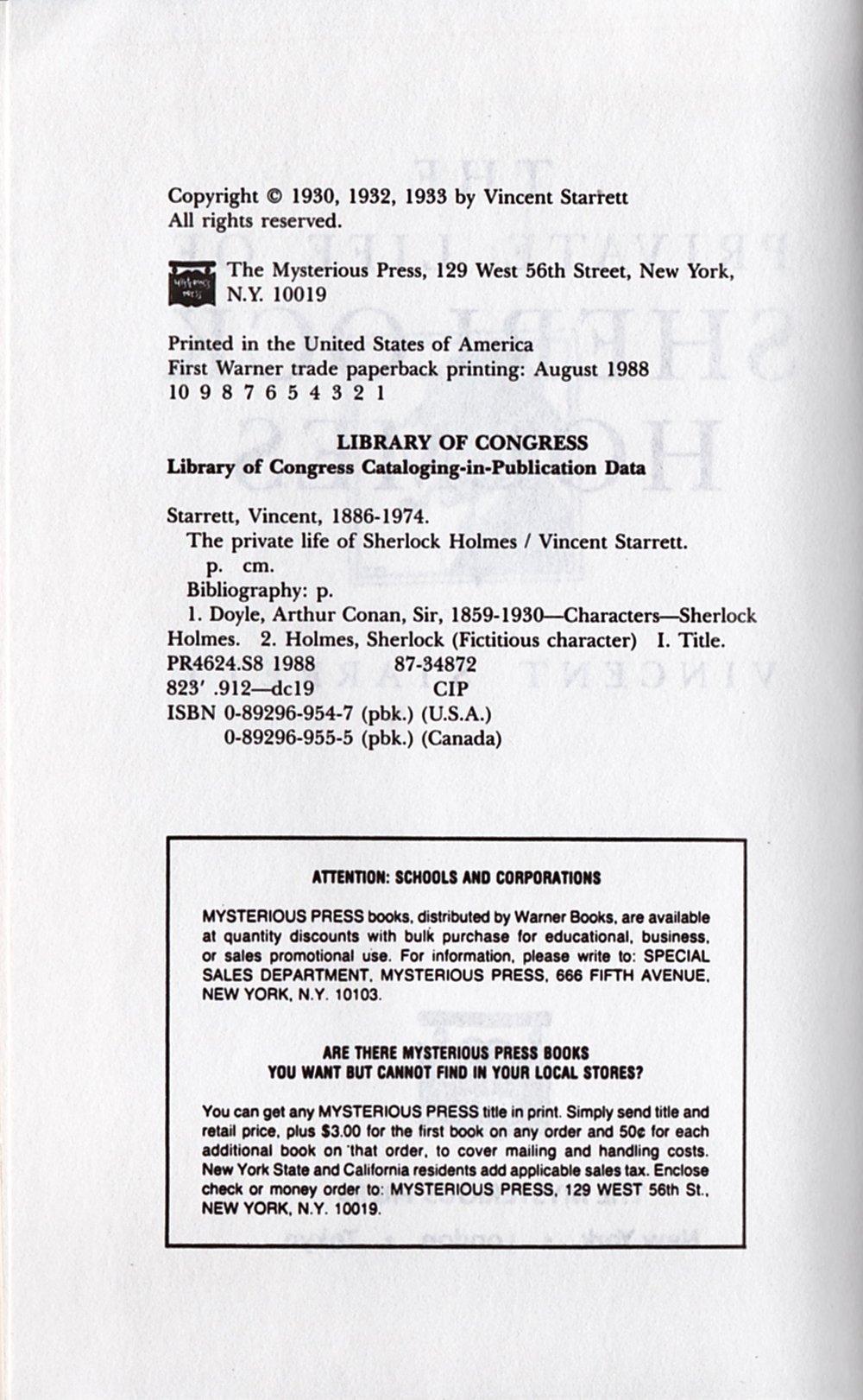 TPLOSH Mysterious Library Title.jpeg