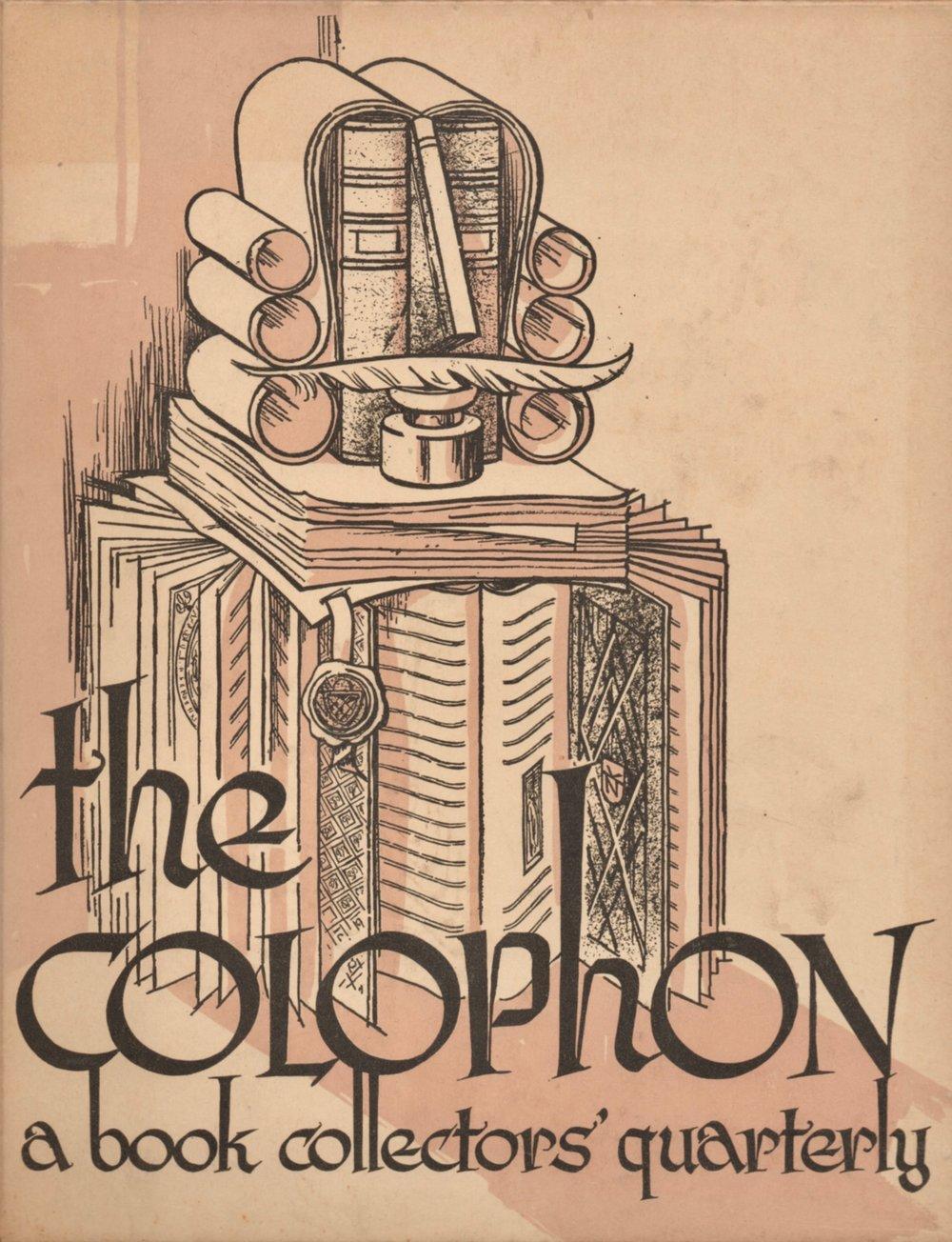 Colophon cover.jpeg