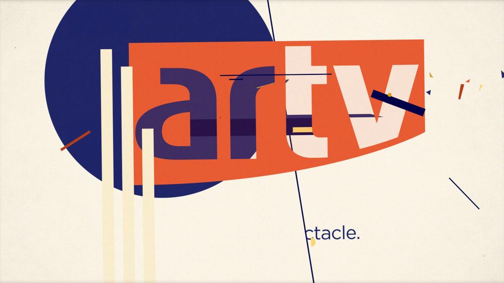 FIXI_ARTV_ID_web_00210.jpg