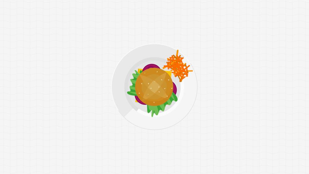 JECOOP_Montage_motion_00222.jpg