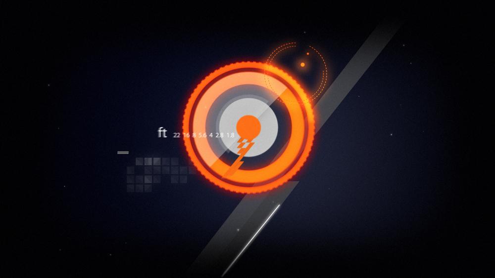 KO_logo_final_00134.jpg
