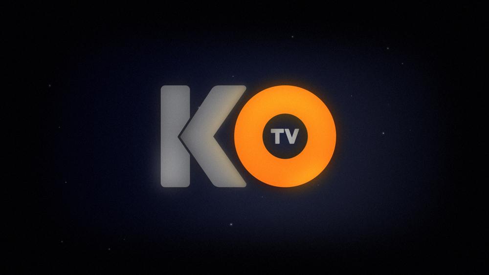 KO_logo_final_00210.jpg