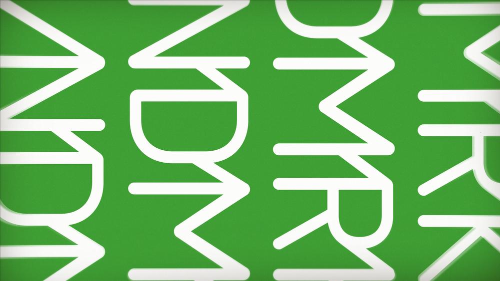 LNDMRK_bumper_in_00022.jpg