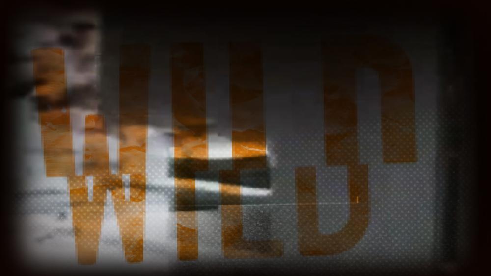 Intro_reel_2012_00052.jpg