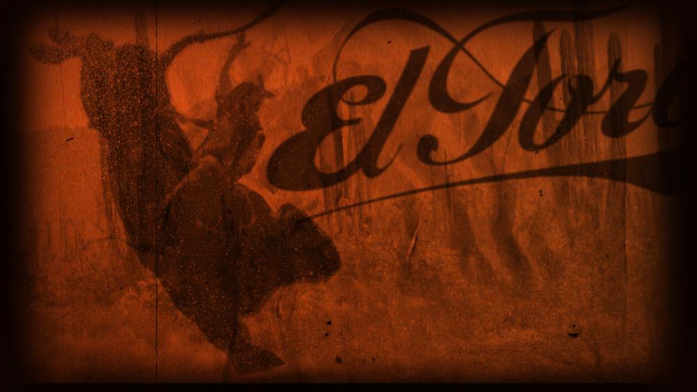 Intro_reel_2012_00097.jpg