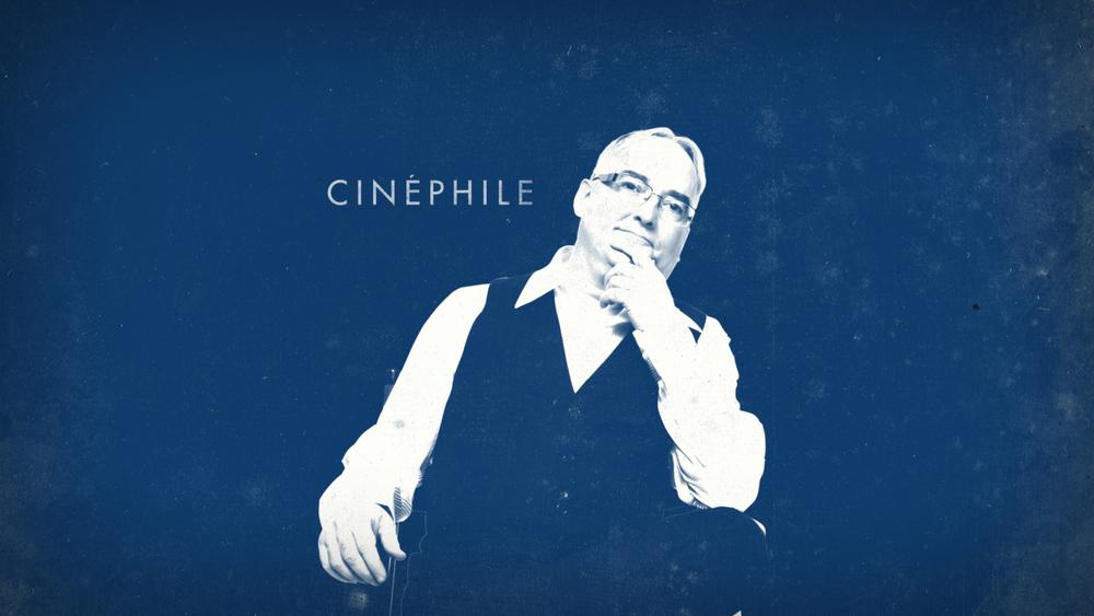 Cinema_Verite_00081.jpg