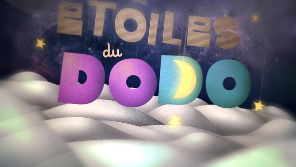 Les_Etoiles_du_Dodo_ouverture_finale_00126.jpg
