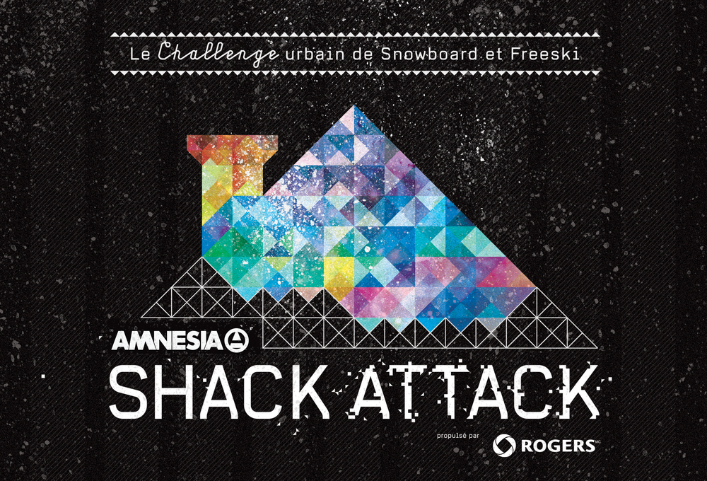 Shack_Attack_2_flyer_front.jpg