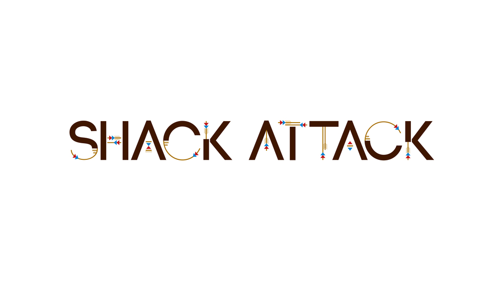 Shack_Attack_3_logo_1.jpg