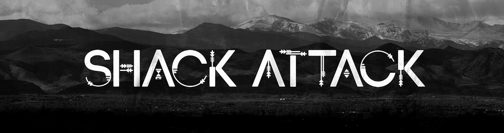 Shack_Attack_3_logo.jpg