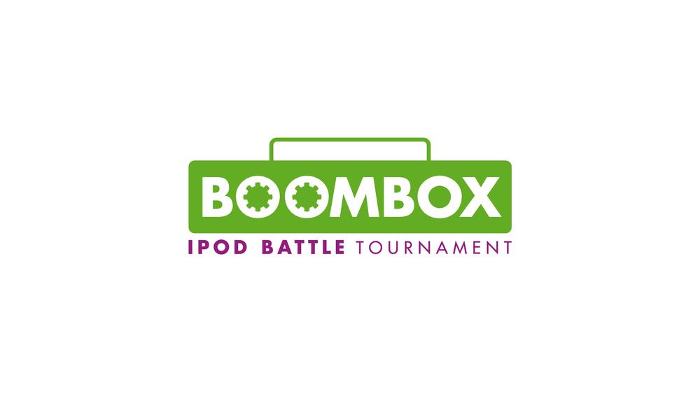 Boombox.jpg