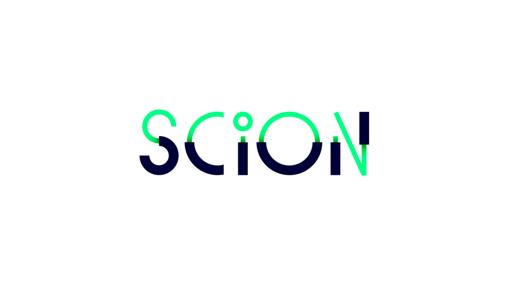 Scion_logo.jpg