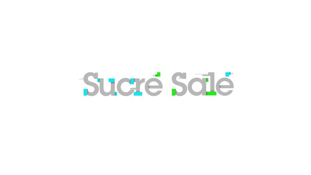sucré_salé_3.jpg
