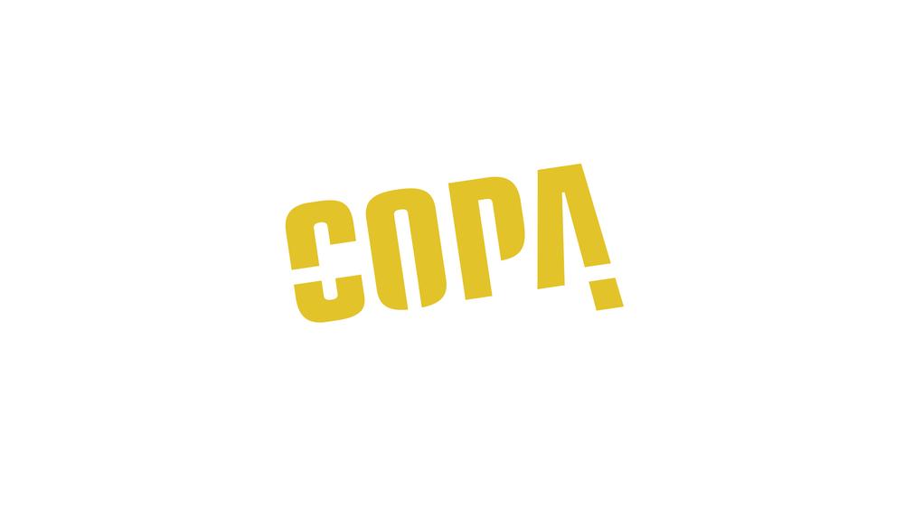COPA.jpg