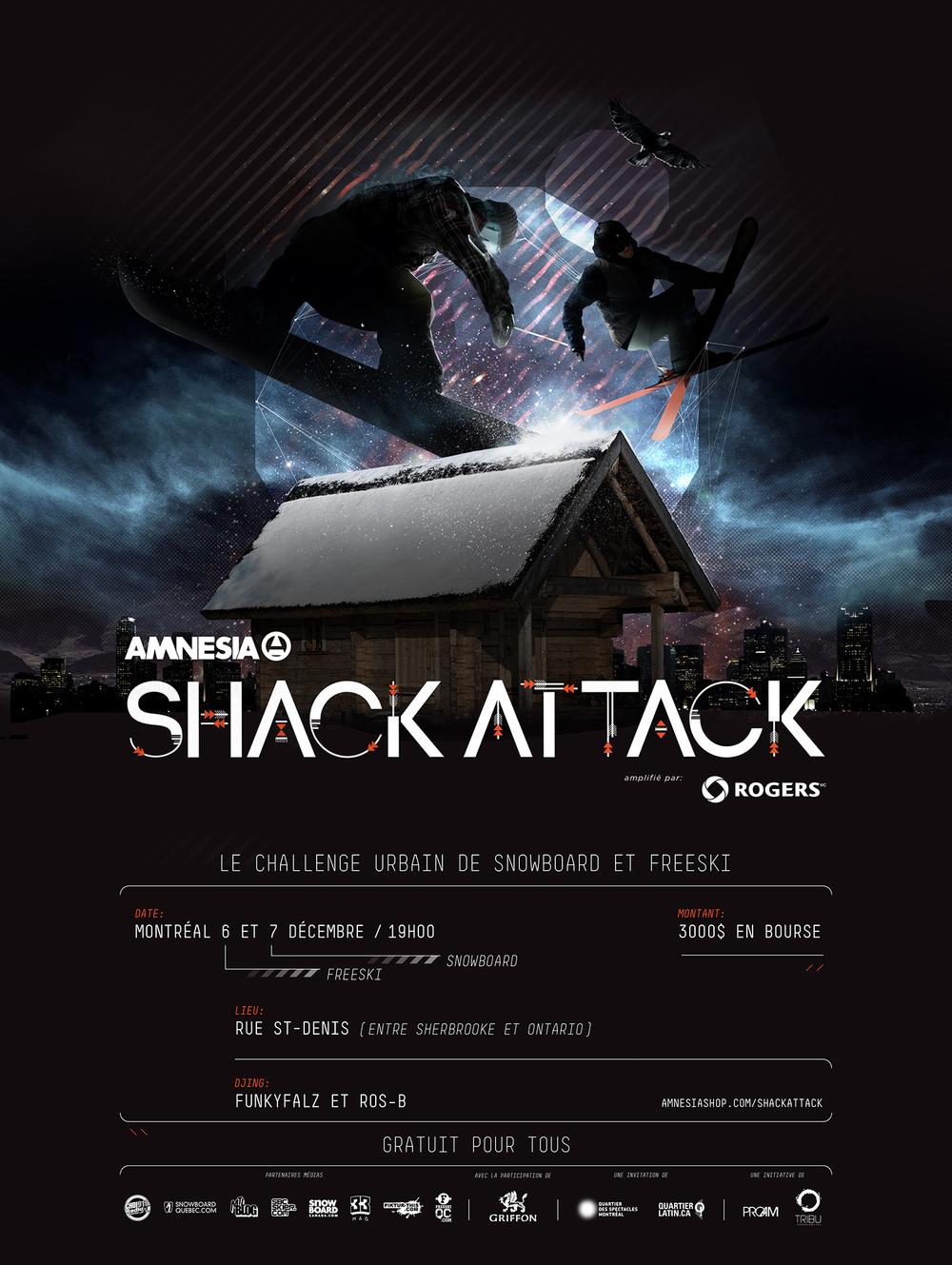Shack_Attack4_poster_final.jpg