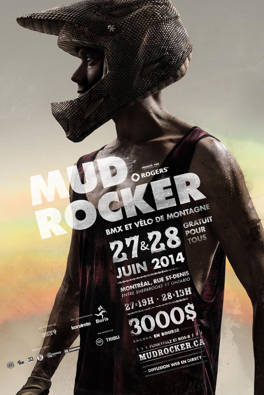 MUDROCKER_Poster_9_low.jpg