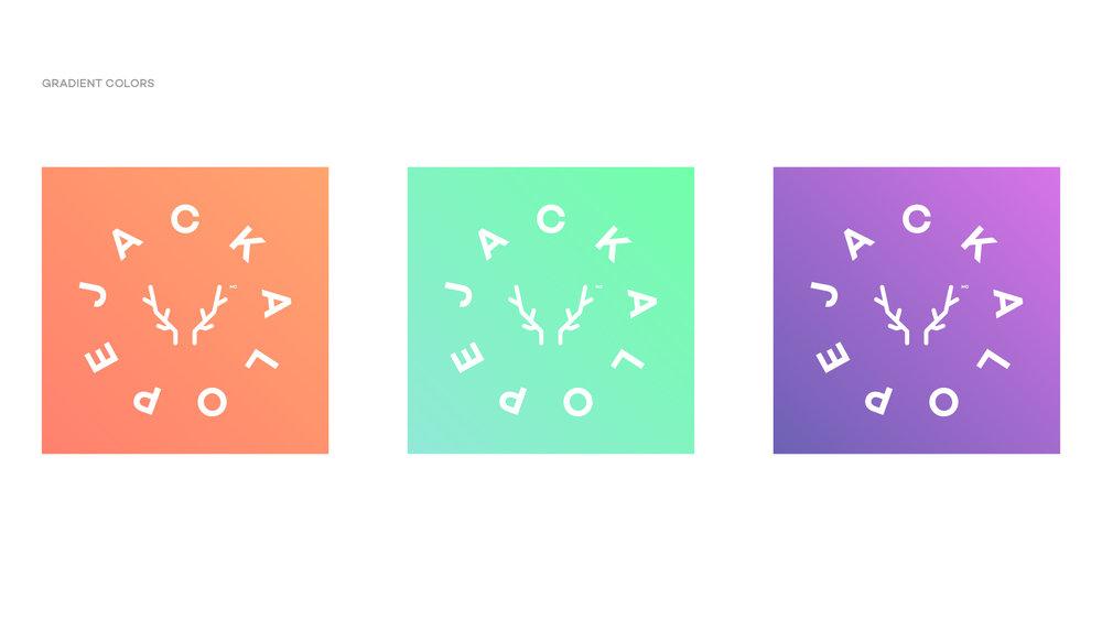 Jackalope_5_logo_book_2-08.jpg