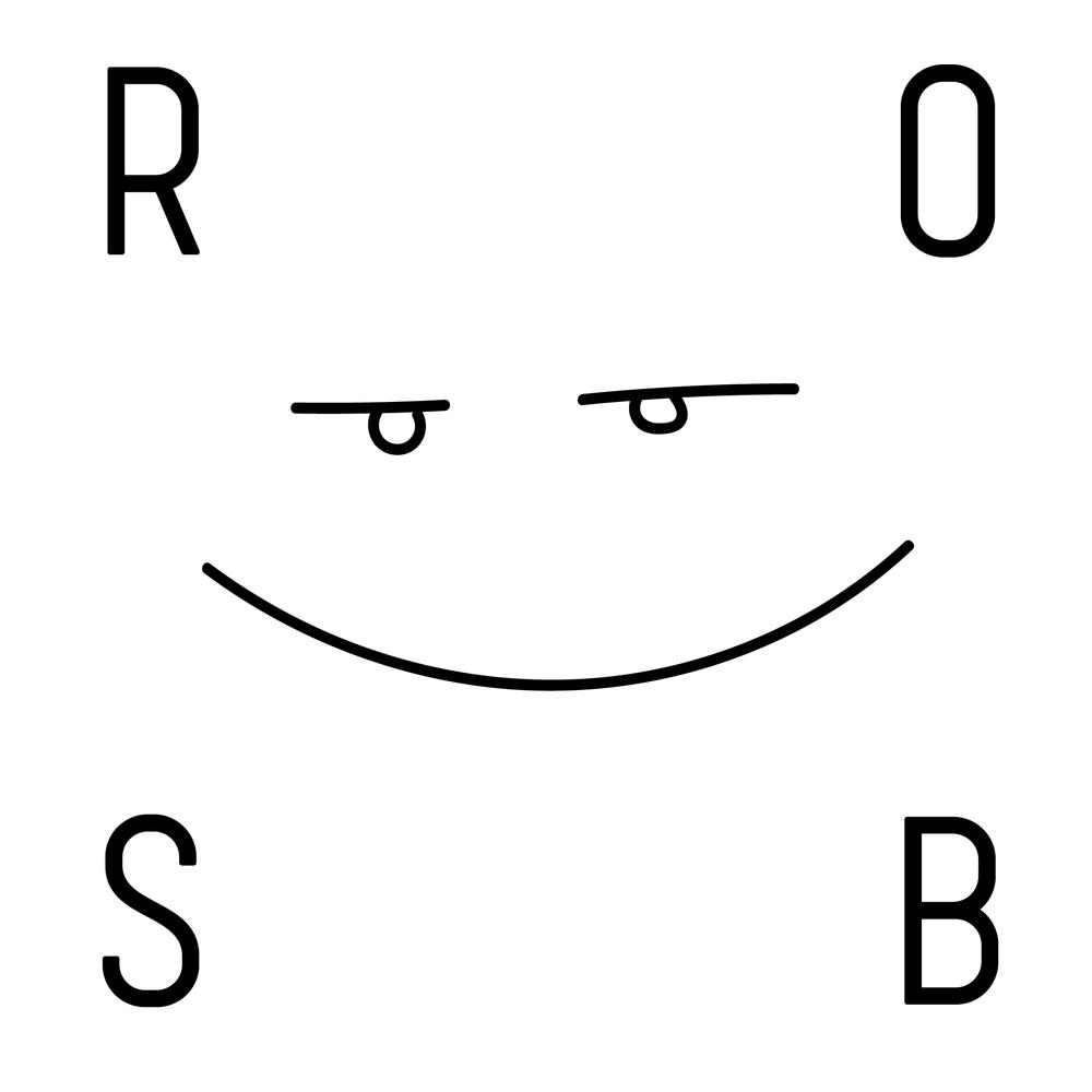 ROSB_doodle_112017-01.png