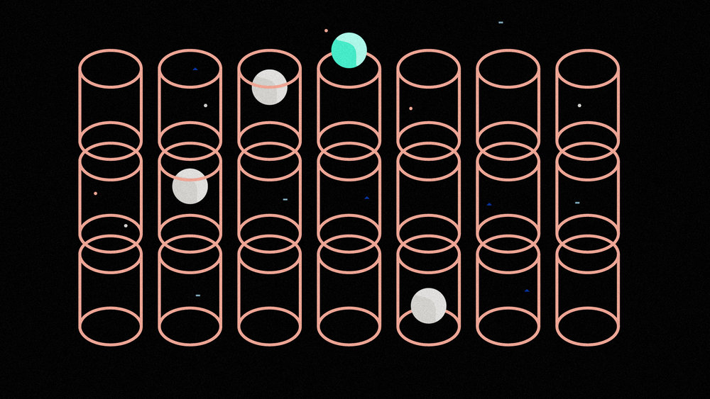 C2_espace_boards-13.jpg