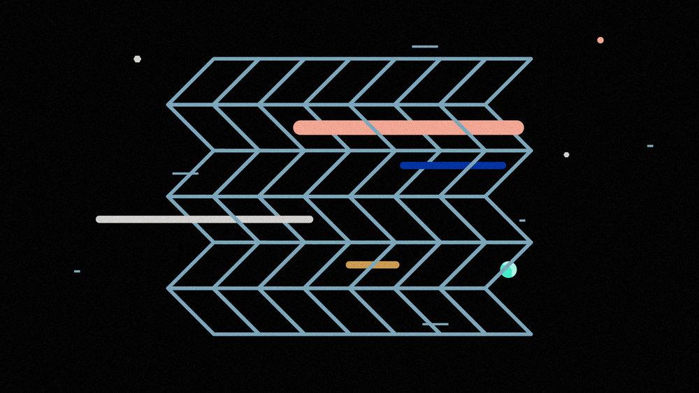 C2_espace_boards-17.jpg