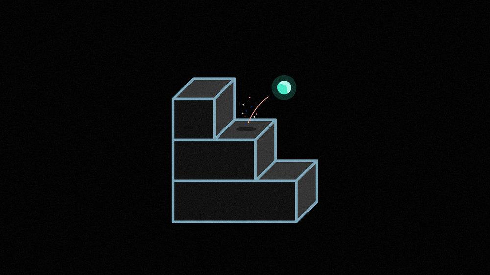 C2_espace_boards-19.jpg