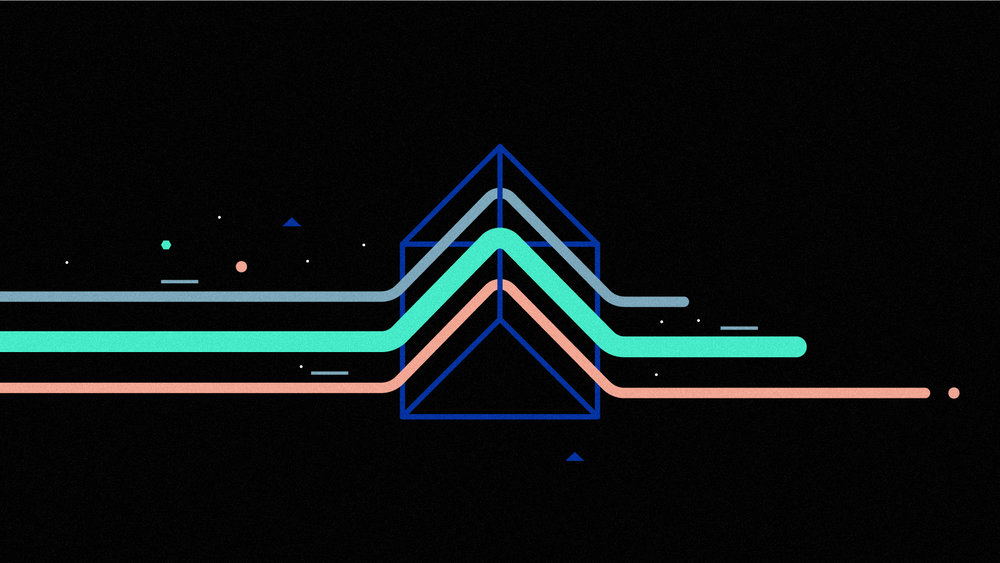 C2_espace_boards-22.jpg