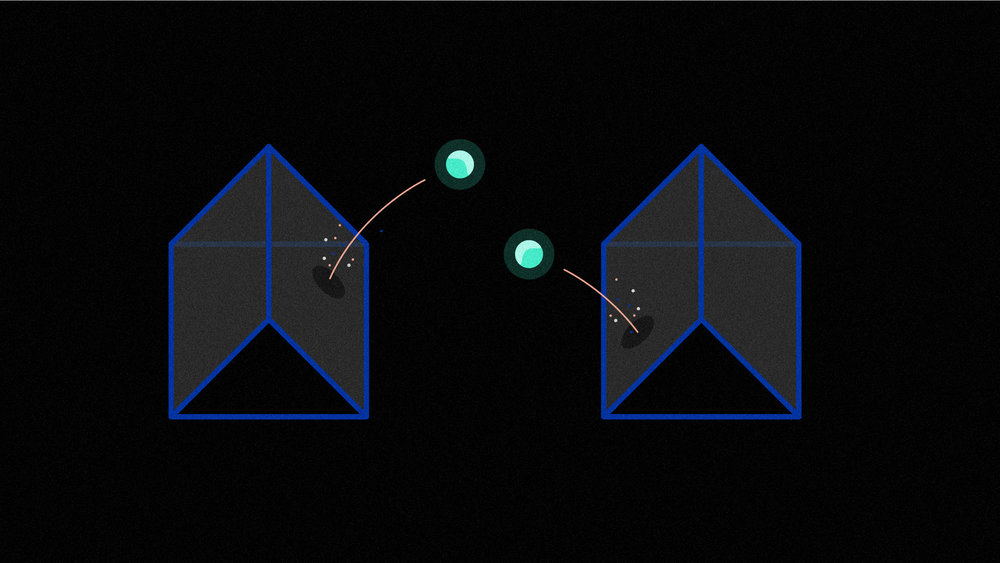 C2_espace_boards-24.jpg