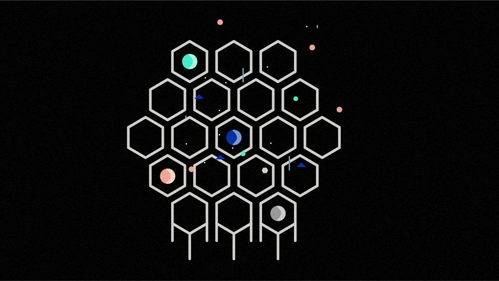 C2_espace_boards-27.jpg