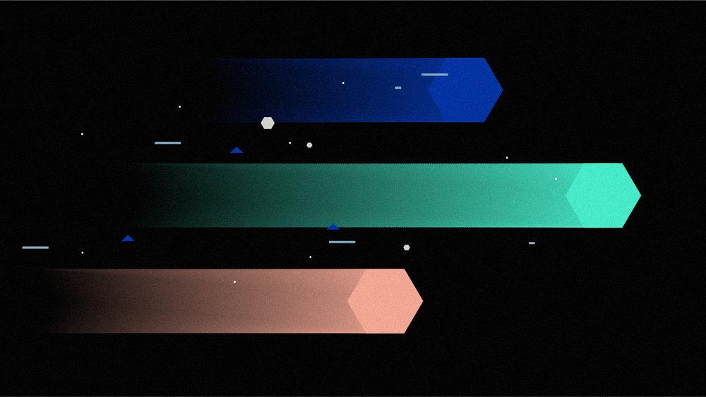 C2_espace_boards-29.jpg