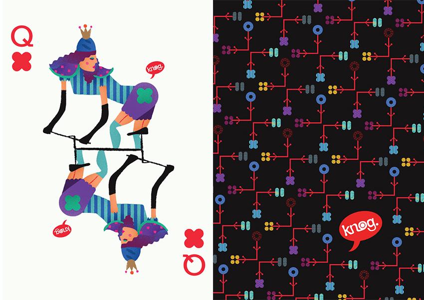 knog_niki_layout01.jpg