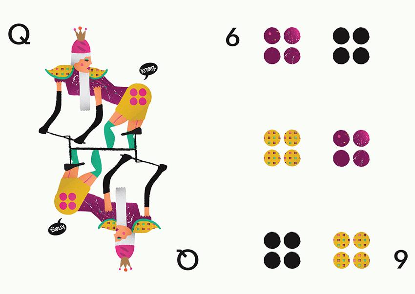 knog_niki_layout03.jpg