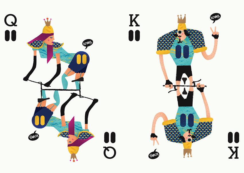 knog_niki_layout04.jpg