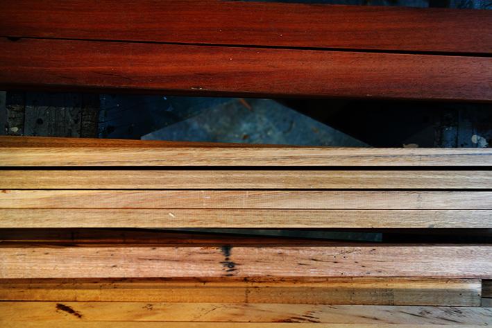 wood_lowres.jpg