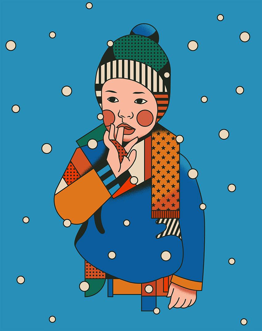 bertie_in_snow02.jpg