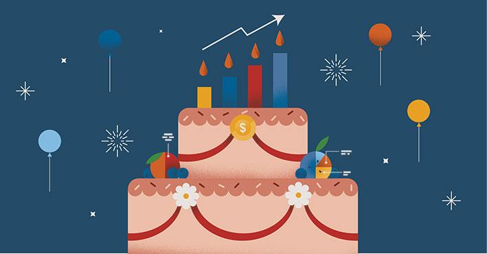 birthday_celebration.jpg