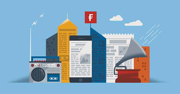 FID-Corporate-News.jpg