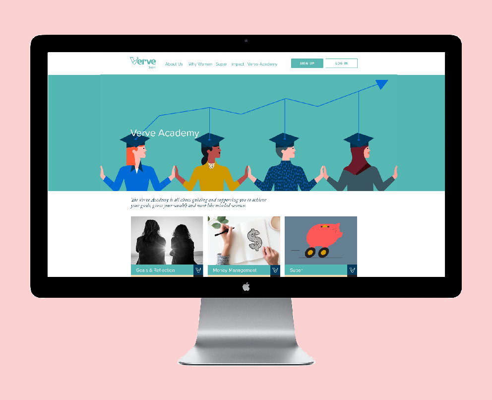 verve_website_academy.png