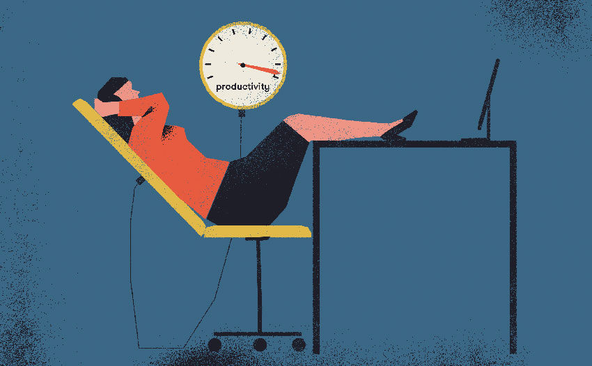 productivity_worksmarter_boss.jpg