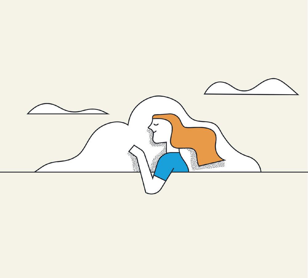 sleeping-tips.jpg